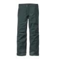Carbon - Patagonia - Men's Triolet Pants