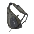 Light Bog - Patagonia - Stealth Atom Sling