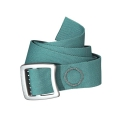 Mogul Blue - Patagonia - Tech Web Belt