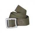 Industrial Green - Patagonia - Tech Web Belt