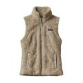 El Cap Khaki - Patagonia - Women's Los Gatos Vest
