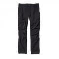 Black - Patagonia - Men's Tribune Pants - Reg