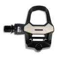 Black - Look - Keo 2 Max Pedal