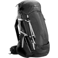 Carbon Copy - Arc'teryx - Altra 65 Backpack Men's