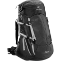 Carbon Copy - Arc'teryx - Altra 62 Backpack Women's