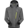 Lithium - Arc'teryx - Alpha FL Jacket Men's