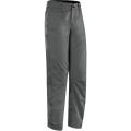 Nautic Grey - Arc'teryx - A2B Commuter Pant Men's