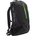 Black/Khasi - Arc'teryx - Arro 22 Backpack