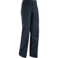 Admiral - Arc'teryx - Bastion Pant Men's