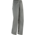 Autobahn - Arc'teryx - Bastion Pant Men's