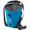 Bondi Blue - Arc'teryx - C40 Chalk Bag