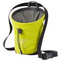 Genepi Green - Arc'teryx - C40 Chalk Bag