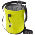Genepi Green - Arc'teryx - C80 Chalk Bag