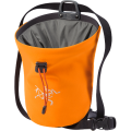 Naranja - Arc'teryx - C80 Chalk Bag