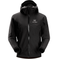 Black - Arc'teryx - Beta SL Jacket Men's