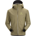 Pangea - Arc'teryx - Beta SL Jacket Men's