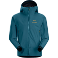 Legion Blue - Arc'teryx - Beta SL Jacket Men's