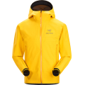 Madras - Arc'teryx - Beta SL Jacket Men's
