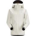 Vintage Ivory - Arc'teryx - Beta SL Jacket Women's