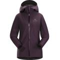Purple Reign - Arc'teryx - Beta SL Jacket Women's