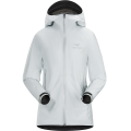 Ionic Sky - Arc'teryx - Beta SL Jacket Women's