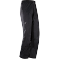 Black - Arc'teryx - Beta SL Pant Men's