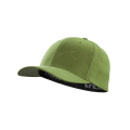 Thistle - Arc'teryx - Bird Stitch Cap