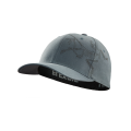 Janus - Arc'teryx - Bird Stitch Cap