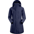 Marianas - Arc'teryx - Codetta Coat Women's
