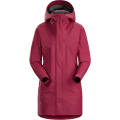 Rosa - Arc'teryx - Codetta Coat Women's