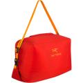 Magma - Arc'teryx - Haku Rope Bag