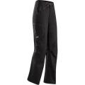 Black - Arc'teryx - Gamma LT Pant Women's