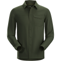 Caper - Arc'teryx - Skyline LS Shirt Men's