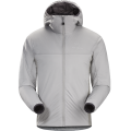 Stingrey - Arc'teryx - Atom LT Hoody Men's