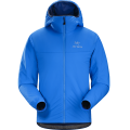 Rigel - Arc'teryx - Atom LT Hoody Men's