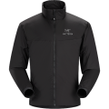 Black - Arc'teryx - Atom LT Jacket Men's