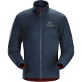 Admiral - Arc'teryx - Atom LT Jacket Men's