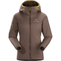 Mirage - Arc'teryx - Atom LT Hoody Women's