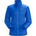 Somerset Blue - Arc'teryx - Atom LT Jacket Women's