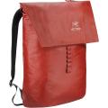 Sangria - Arc'teryx - Granville Backpack