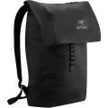 Black - Arc'teryx - Granville Backpack