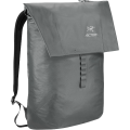 Janus - Arc'teryx - Granville Backpack