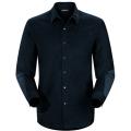 Admiral - Arc'teryx - Merlon LS Shirt Men's