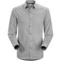 Crest - Arc'teryx - Merlon LS Shirt Men's
