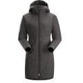 Carbon Copy - Arc'teryx - Darrah Coat Women's