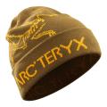 Bourbon/Madras - Arc'teryx - Rolling Word Hat Men's