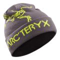 Mirage/Euphoria - Arc'teryx - Rolling Word Hat Men's