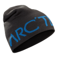 Magnet/Macaw - Arc'teryx - Word Head Long Toque