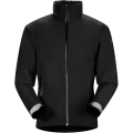 Black - Arc'teryx - A2B Commuter Hardshell Jacket Men's
