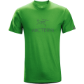 Hylidae - Arc'teryx - Arc'word SS T-Shirt Men's